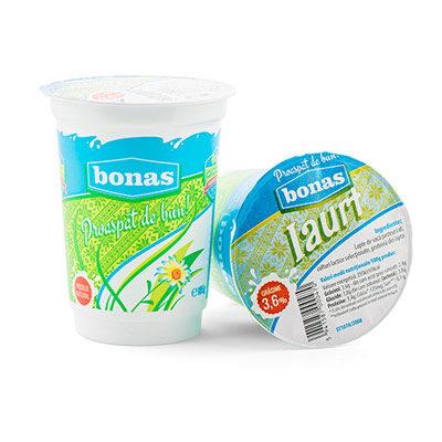 Iaurt-185g-bonas-lactate