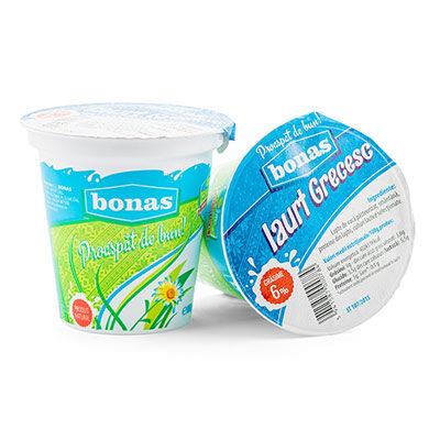 Iaurt-Grecesc-100g-bonas-lactate