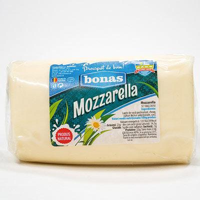 Mozzarella-Baton-bonas-lactate