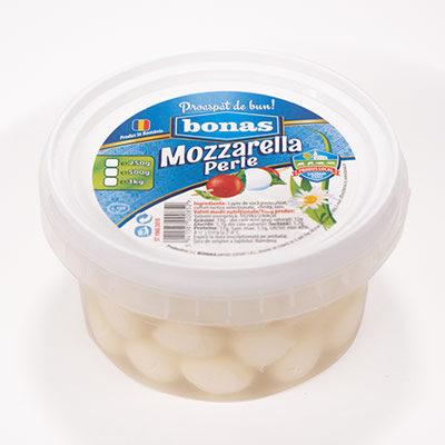 Mozzarella-Perle-bonas-lactate