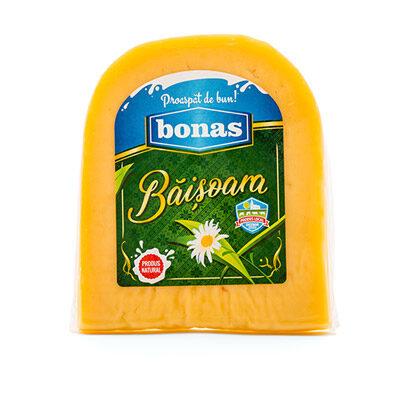 branza-baisoara-bonas-lactate4
