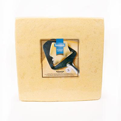 branza-delicatess-bonas-lactate2
