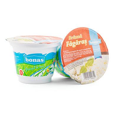 branza-fagaras-bonas-lactate