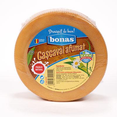 cascaval-afumat-bonas-lactate