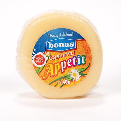 cascaval-appetit-bonas-lactate2