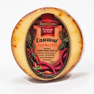 cascaval-cu-paprika-chilli-bonas-lactate