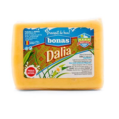 cascaval-dalia-bonas-lactate