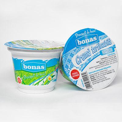 crema-tartinabila-bonas-lactate