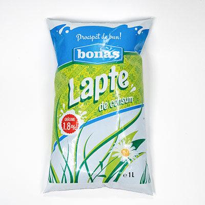 lapte-1.8-la-suta-bonas-lactate