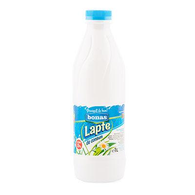 lapte-1.8-la-suta-in-pet-bonas-lactate