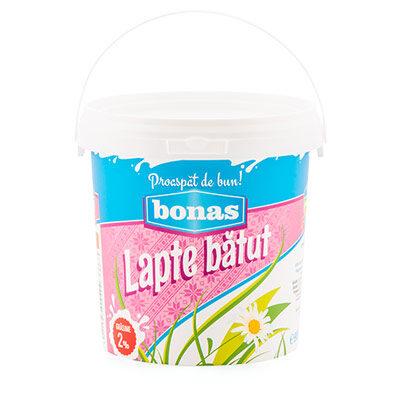 lapte-batut-bonas-lactate
