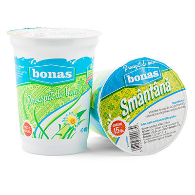 smantana-15-la-suta-420g-bonas-lactate