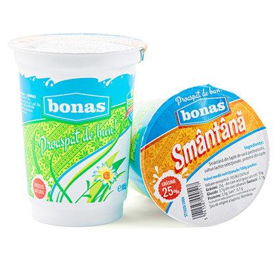 smantana-25-la-suta-185g-bonas-lactate
