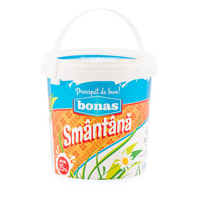smantana-25-la-suta-900g-bonas-lactate