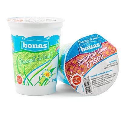smantana-dulce-frisca-420g-bonas-lactate