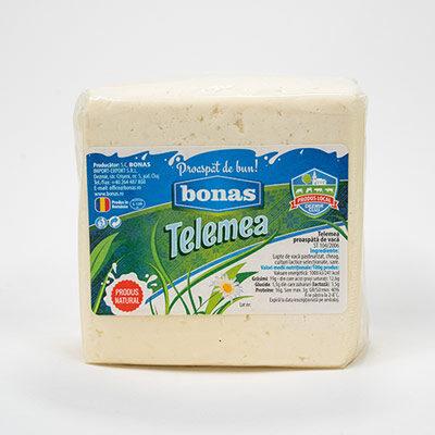 telemea-din-lapte-de-vaca-bonas-lactate